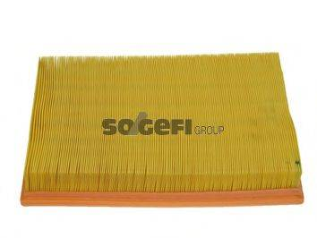 COOPERSFIAAM FILTERS PA7068
